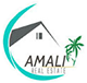 Pinpar Amali Real Estate Punta Cana | Villa & Vacation Rentals